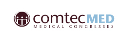 COMTECMED | Medical Congresses | Medical conferences