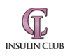 Launch website - INSULIN CLUB