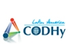 Launch website - The 3rd Latin America Congress on Controversies to Consensus in Diabetes, Obesity and Hypertension (CODHy)