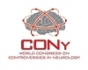 Launch website - The 8th World Congress on Controversies in Neurology (CONy)