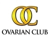 Launch website - OVARIAN CLUB IV