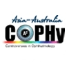 Launch website - The 1st Asia Australia Congress on Controversies in Ophthalmology