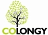Launch website - The 1st International Congress on Longevity, Health and Aging (CoLONGY)