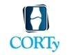 Launch website - The 1st World Congress on Controversies in Arthroplasty, Spine, Orthopaedic Trauma, Arthroscopic Surgery and Sports Medicine (CORTy)