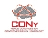 Launch website - The 6th World Congress on Controversies in Neurology (CONy)