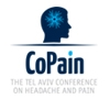 Launch website - Tel Aviv Conference on Headache and Pain (CoPain) in conjunction with the 23rd Annual New York Symposium on Headache and Pain