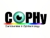 Launch website - The 4th World Congress on Controversies in Ophthalmology (COPHy)